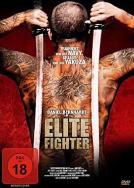 ELITE FIGHTER