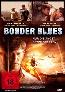BORDER BLUES